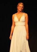 Miss Berlin-Gorham Competition 2012