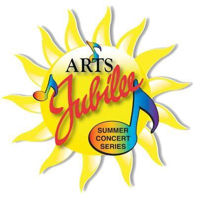 NH Arts Jubilee Concerts Return for 36th Season.