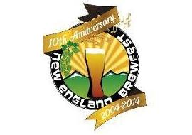 New England Brewfest 2014