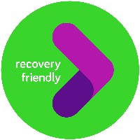 NH Recovery Friendly Workplace Logo.
