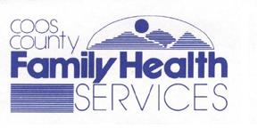 NH Primary Care Provider