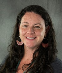 Amanda McGerigle, MSW joins the staff of Indian Stream Health Center.