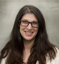 Bonnie Lynn Balsamo, LICSW joins the staff of Indian Stream Health Center.