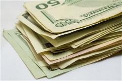 Franklin Savings Bank to give all employees $1,000 bonus.
