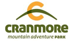 Cranmore & other NH mountains open for summer adventures on Memorial Day Weekend.
