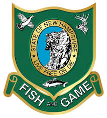 NH Fish & Game to star in new TV Show.