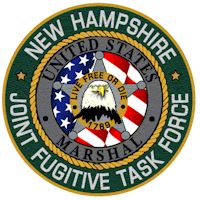 NH Joint Fugitive Task Force.