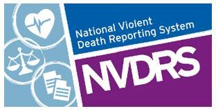 New Data Sheds Light on Violent Deaths.