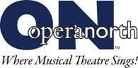 Opera North receives an Opera America 2018 Innovation Grant.