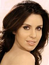 Sandra Lopez to perform Tosca at Opera North.