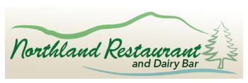 NH Restaurant