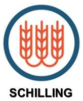Schilling Beer Logo